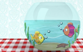 Fishy business wallpapers and stock photos