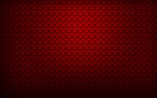 Red tiles wallpapers and stock photos