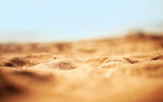 Mini sand dunes wallpapers and stock photos