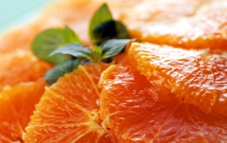 Orange pulp wallpapers and stock photos