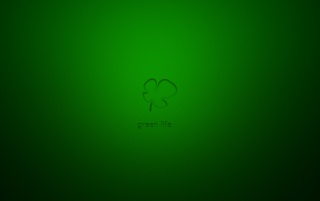 Green life wallpapers and stock photos