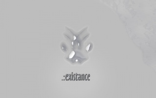 Existance wallpapers and stock photos