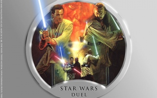 Previous: Star Wars: Episode I