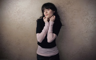 Zooey wallpapers and stock photos