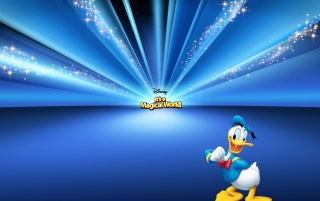 Donald Duck wallpapers and stock photos