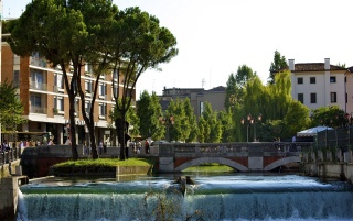 Treviso wallpapers and stock photos