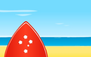Australian day wallpapers and stock photos