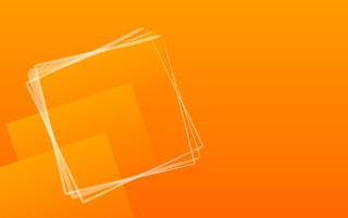 Orange square wallpapers and stock photos