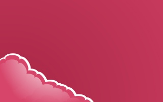 Pink cloud wallpapers and stock photos