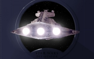 Star Wars: Episode V wallpapers and stock photos