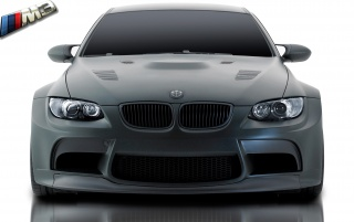 BMW M3 GTRS 3 (1) wallpapers and stock photos