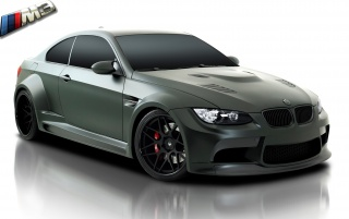 BMW M3 GTRS 3 (2) wallpapers and stock photos
