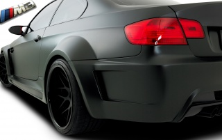 BMW M3 GTRS 3 (5) wallpapers and stock photos