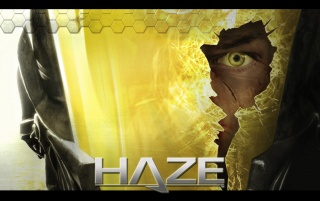 Haze (4) wallpapers and stock photos