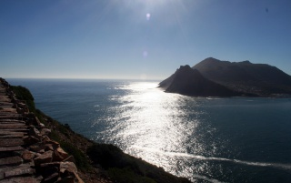 Western Cape South Africa wallpapers and stock photos