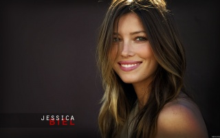 Jessica Biel wallpapers and stock photos