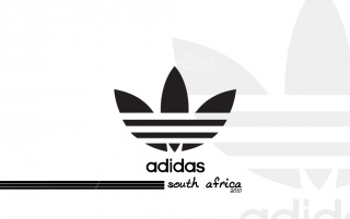 amin-iStock--adidas wallpapers and stock photos