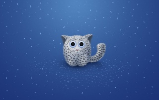 Cool Cat wallpapers and stock photos