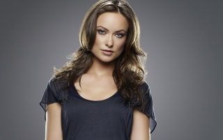 Olivia Wilde wallpapers and stock photos