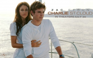 Charlie St. Cloud wallpapers and stock photos