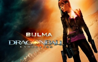 Dragonball Evolution wallpapers and stock photos