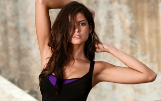 Carla Ossa wallpapers and stock photos