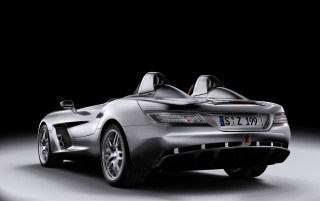 Mercedes Coupe Cabrio wallpapers and stock photos