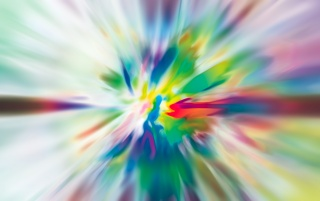 Tie Die wallpapers and stock photos