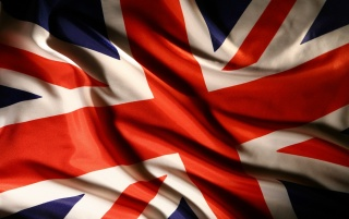British Flag wallpapers and stock photos