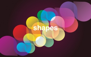 Previous: Shapes