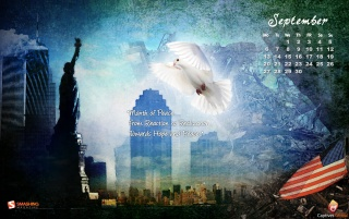 Memorial tribute wallpapers and stock photos