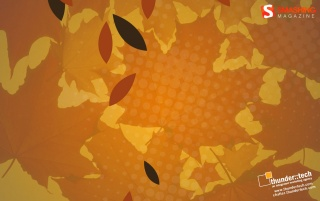 Hues of autumn wallpapers and stock photos