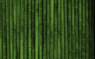 Bamboo wallpapers and stock photos