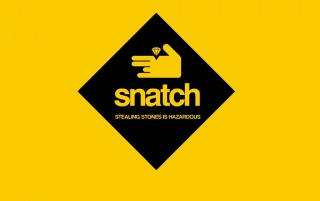 Snatch mi tumba wallpapers and stock photos