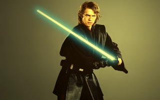 Anakin Skywalker wallpapers and stock photos