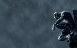 Spiderman wallpapers and stock photos
