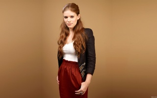 Kate Mara wallpapers and stock photos