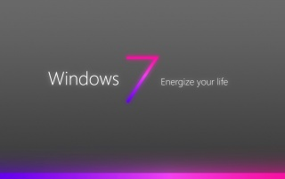 Energize your life wallpapers and stock photos