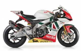 Aprilia 019 wallpapers and stock photos