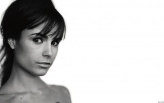Jordana Brewster wallpapers and stock photos