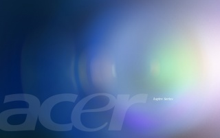 Acer Aspire Series wallpapers and stock photos