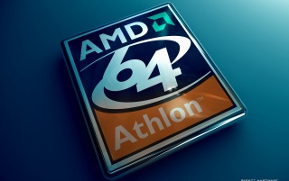 AMD Athlon 64 wallpapers and stock photos