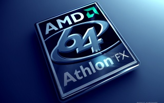 AMD Athlon FX 64 wallpapers and stock photos