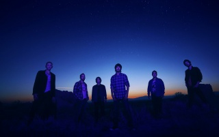 Linkin Park wallpapers and stock photos