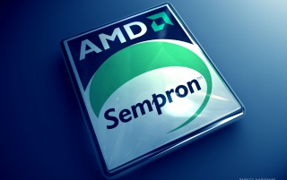 AMD Sempron wallpapers and stock photos