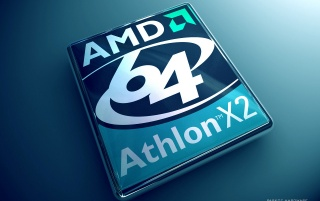 AMD Athlon X2 64 wallpapers and stock photos