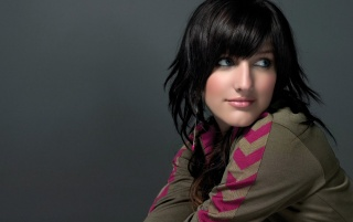 Ashlee Simpson wallpapers and stock photos