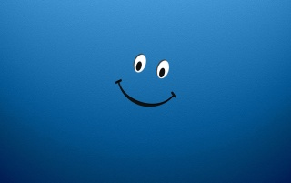 Smile :-) wallpapers and stock photos