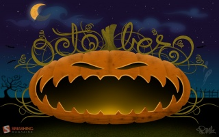 Jack O Lantern wallpapers and stock photos