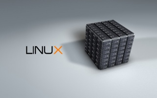 Linux Cube wallpapers and stock photos